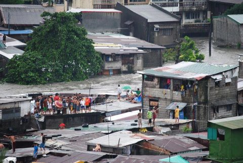E-rodriguez-avenue-flood