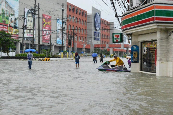 bacoor-flood-heavy-rain