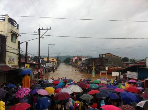 barangay-tumana-marikina-flood