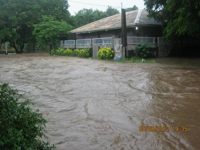 cainta-rizal-flood