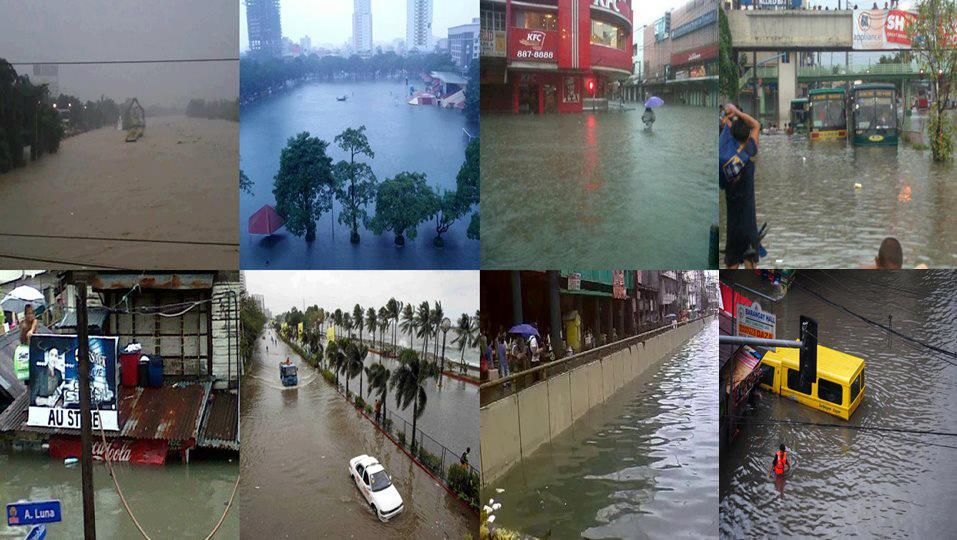 flood-all-over-the-metro-manila
