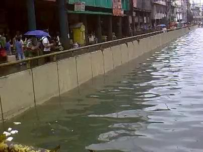 flood-manila-makati