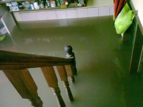 flood-metro-manila-house