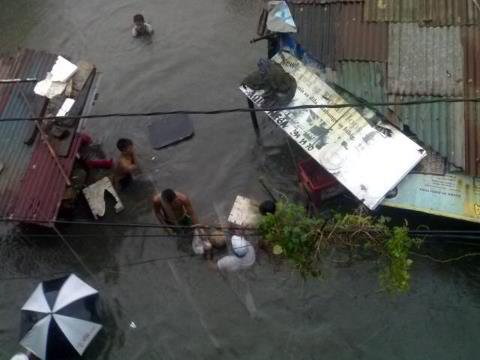 flooded-areas-manila