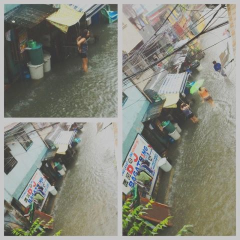 flooded-areas-metro-manila