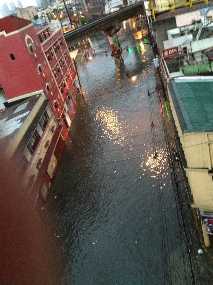 legarda-manila-flood