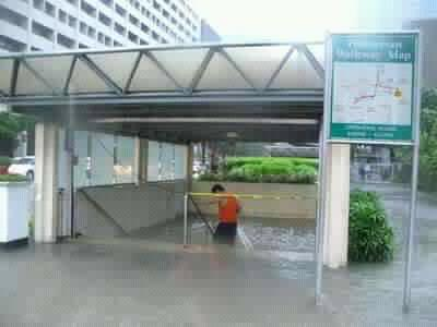 makati-ayala-flood