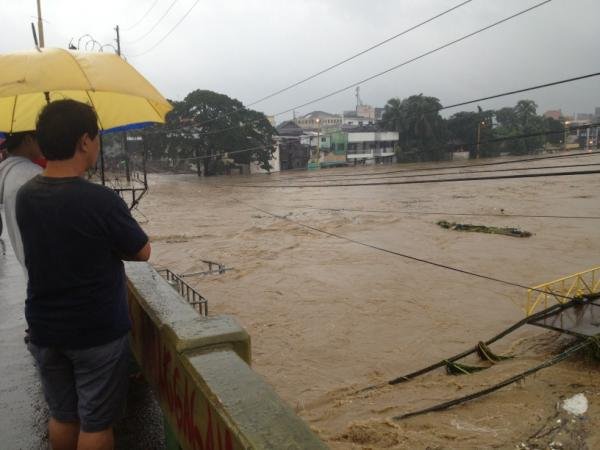 marikina-river-flood-level-alarm