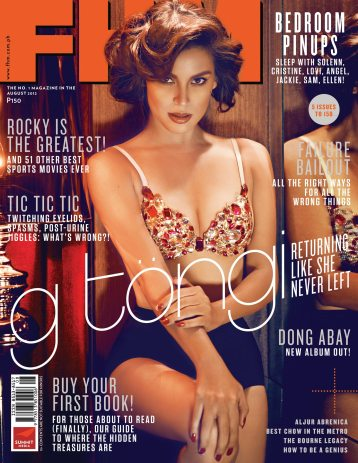 g-tongi-fhm-cover-august