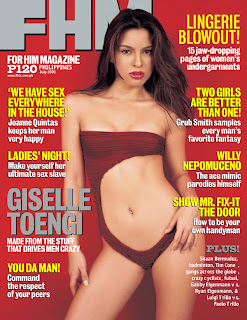 giselle-g-tongi-fhm-august-cover-2012