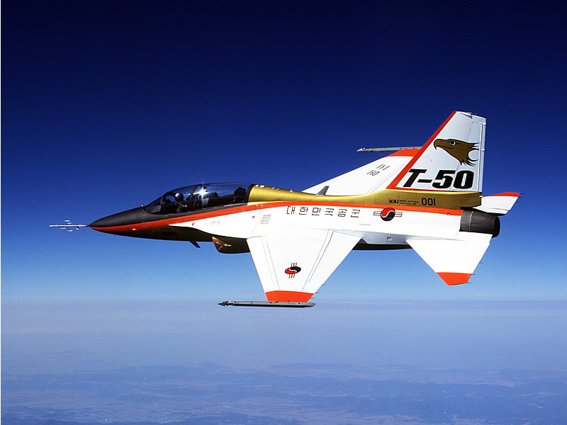 T50-korea-fighter-jet-philippines