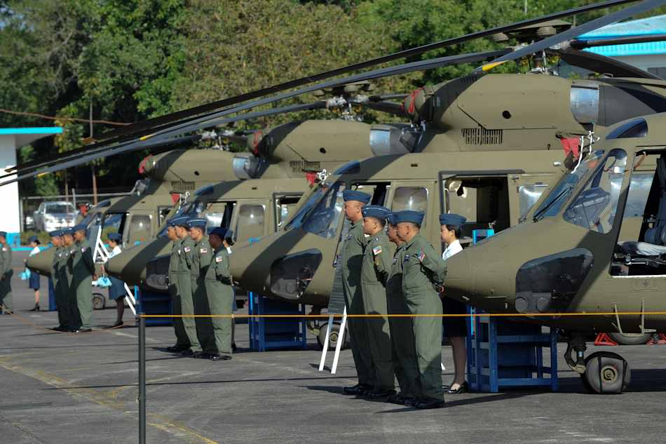sokol-helicopters-philippine-air-force