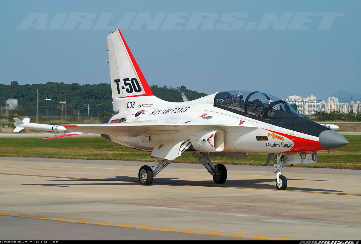 t-50-attack-jets-philippines