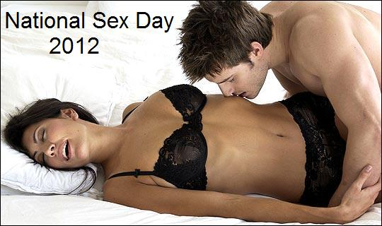 Sex pic of the day