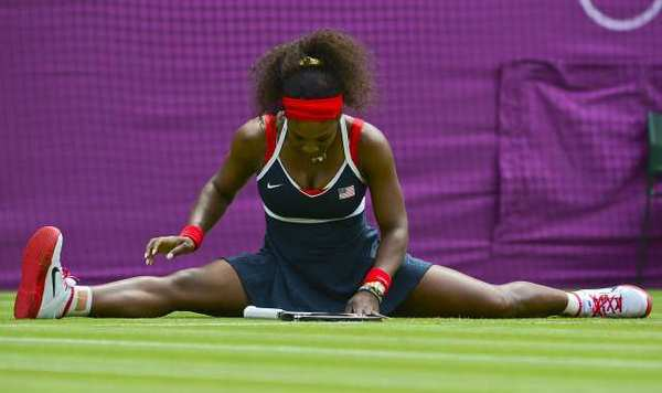serena-williams-2012-OLYMPICS-gold-victory