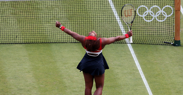 serena-williams-golden-slam-olympics