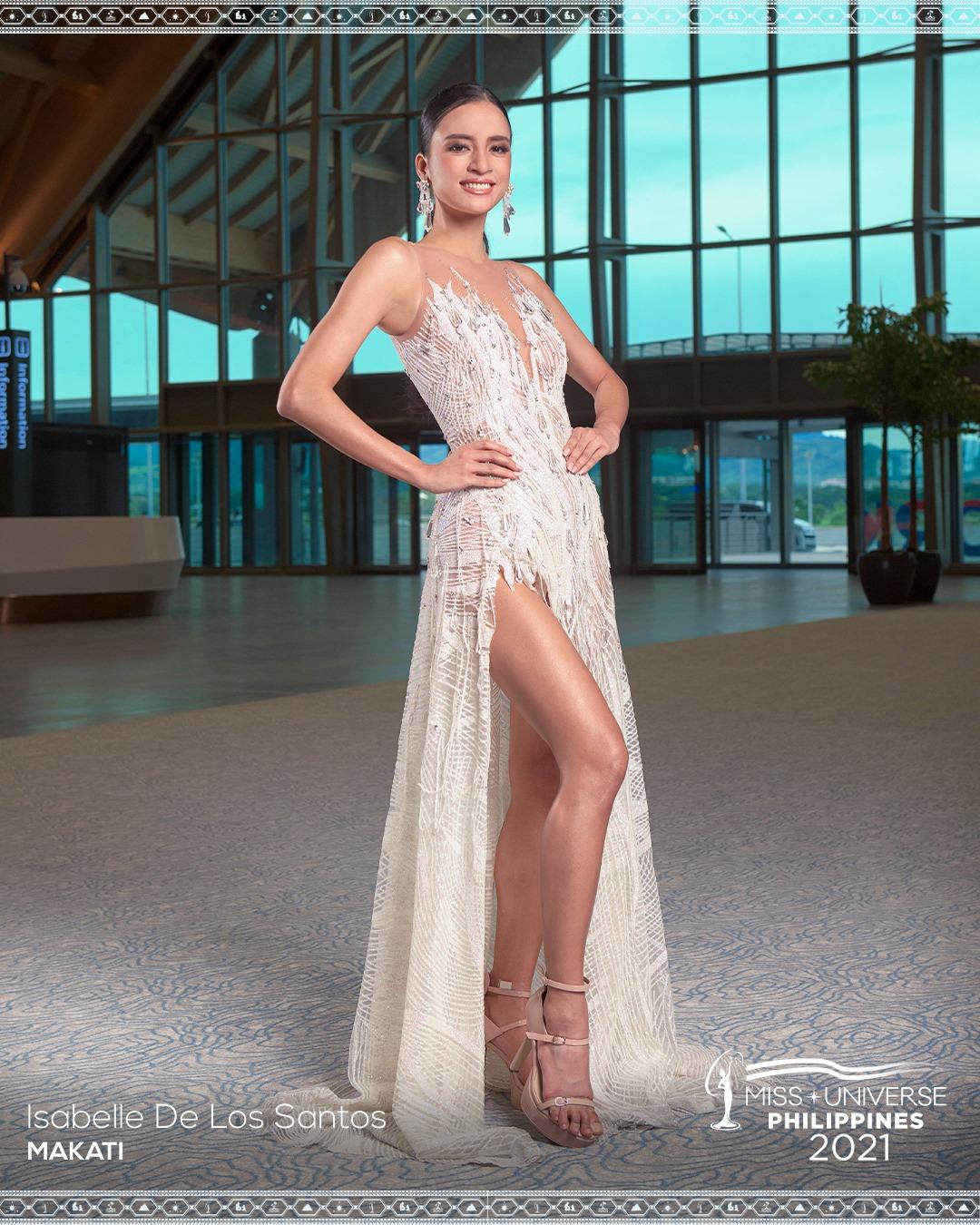 isabelle-de-los-santos-miss-universe-evening-gown-photo