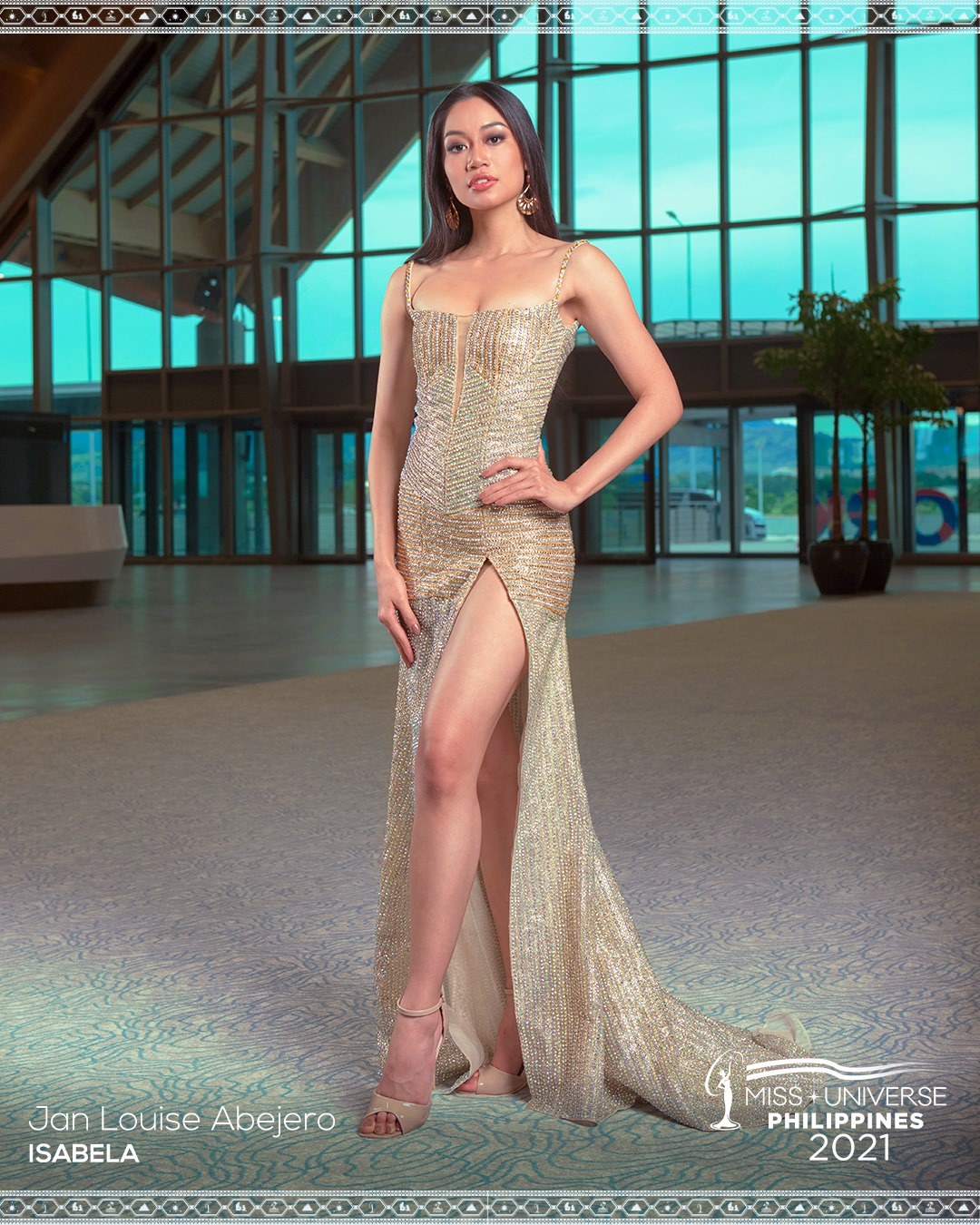 jan-louise-abejero-miss-universe-evening-gown-2021