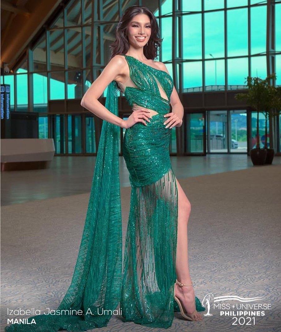 jasmine-umali-miss-universe-evening-gown-2021-photo