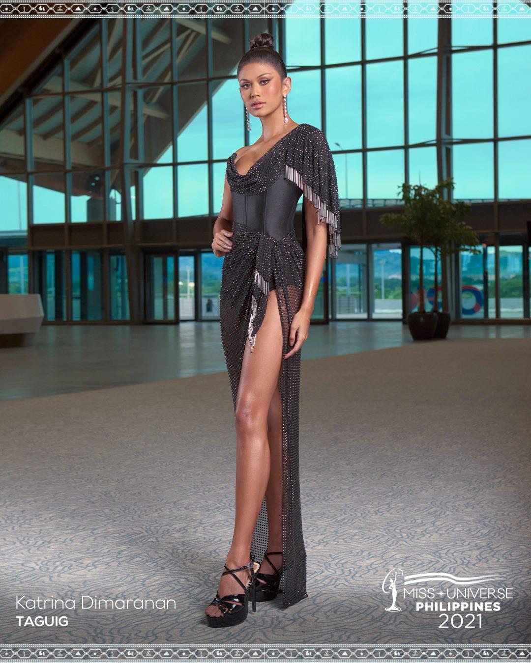 katrina-dimaranan-miss-universe-taguig-evening-gown