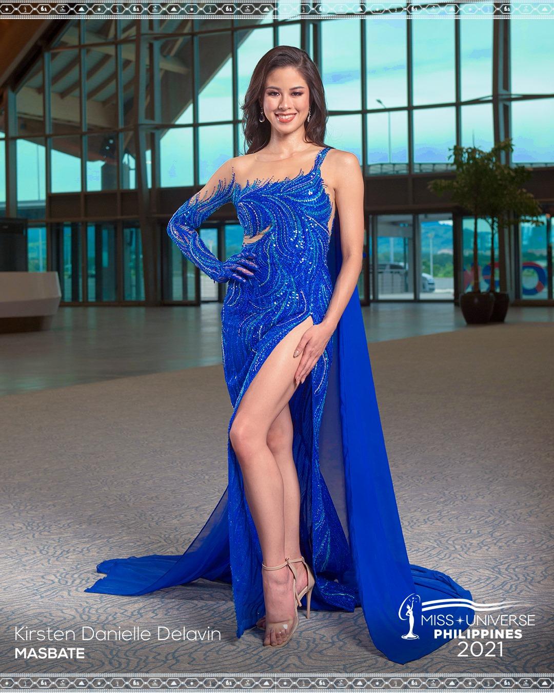 kirsten-danielle-delavin-miss-universe-masbate-evening-gown