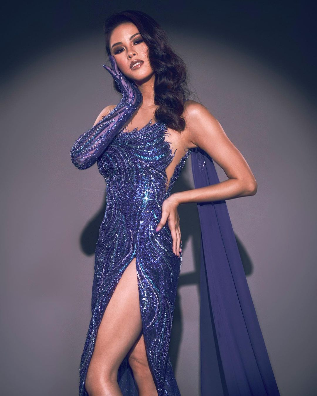 kisses-delavin-miss-universe-2021-gown