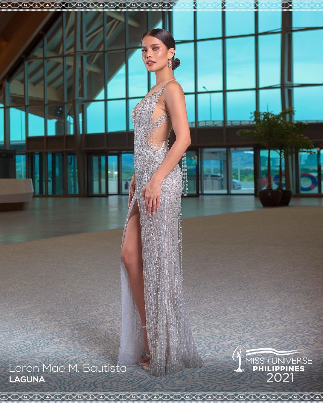 leren-mae-bautista-miss-universe-laguna-evening-gown