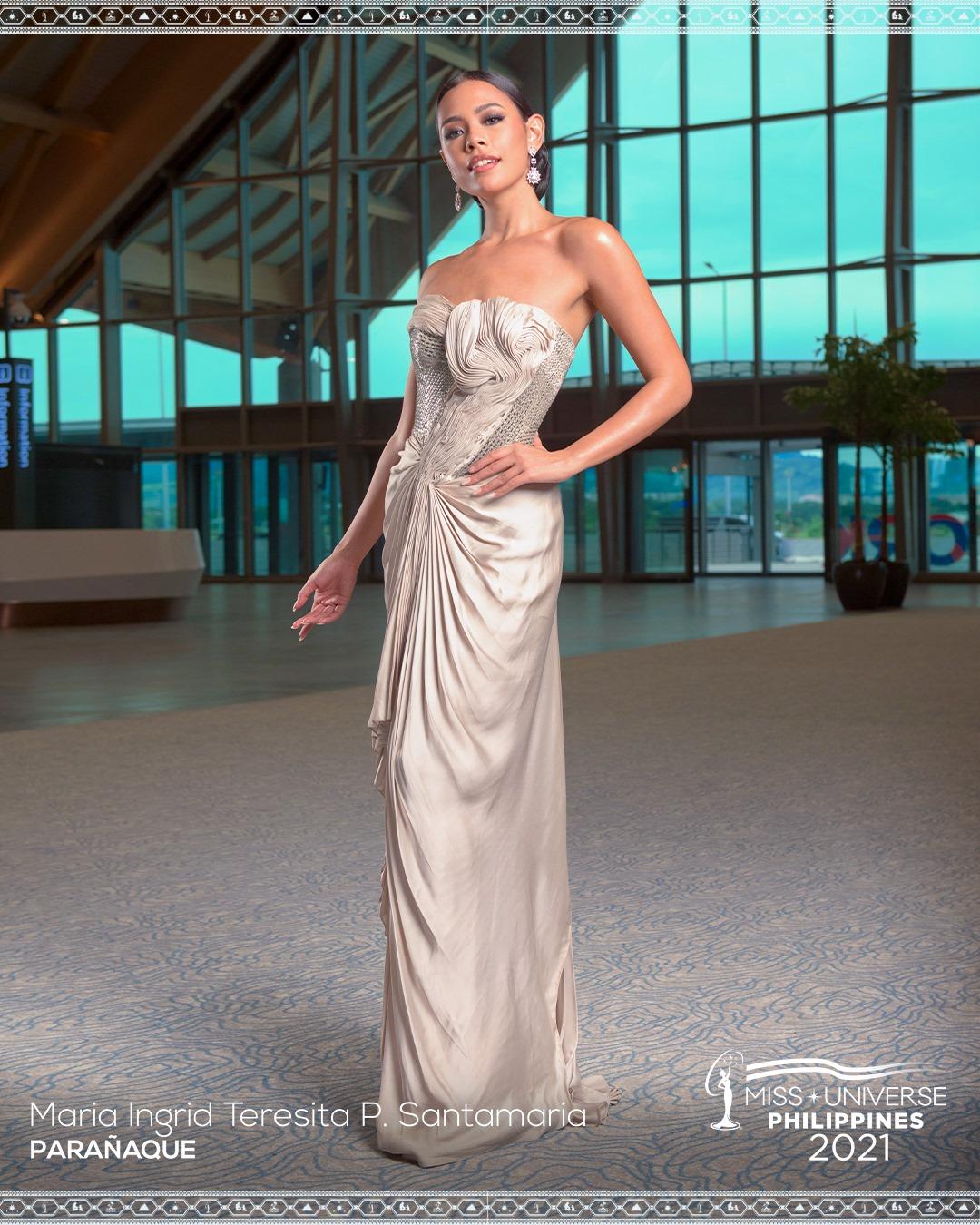 maria-ingrid-teresita-santamaria-evening-gown-photo