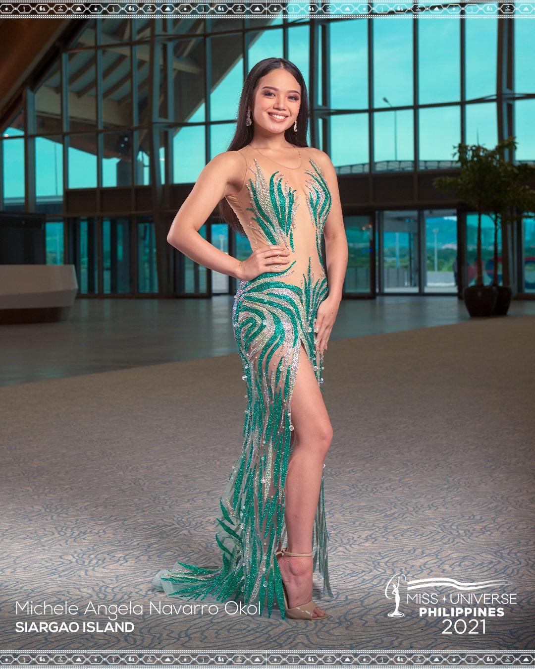 michele-angela-navarro-okol-miss-siargao-evening-gown