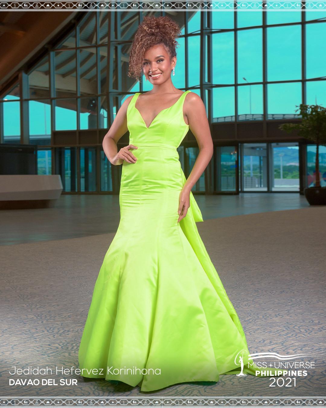 miss-universe-2021-jedidah-hefervez-korinihona-gown