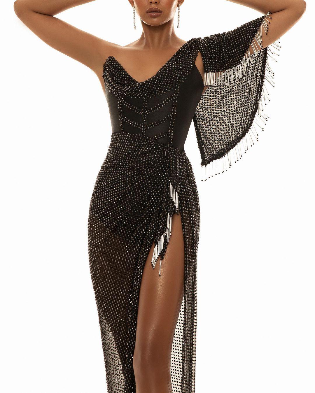 miss-universe-2021-katrina-dimaranan-evening-gown-photo