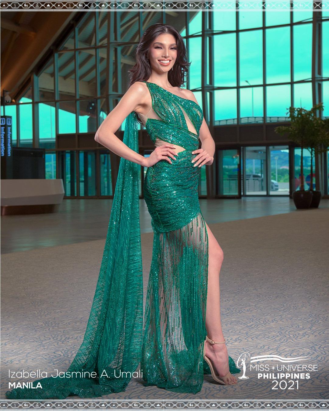 miss-universe-2021-manila-izabella-jasmine-umali-evening