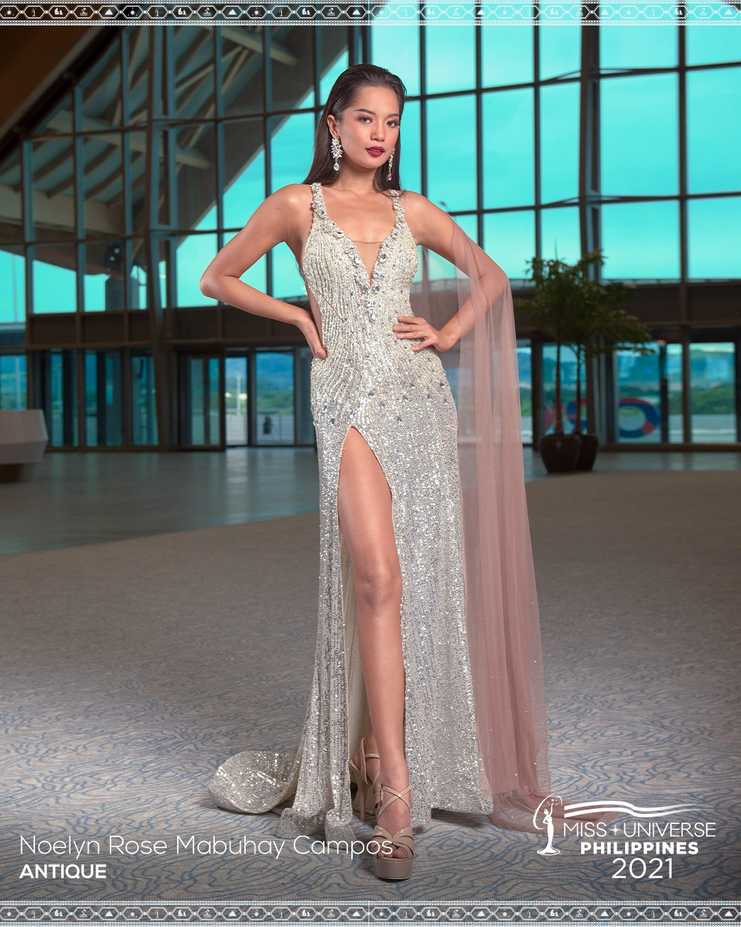 miss-universe-2021-noelyn-rose-mabuhay-campos-evening-gown
