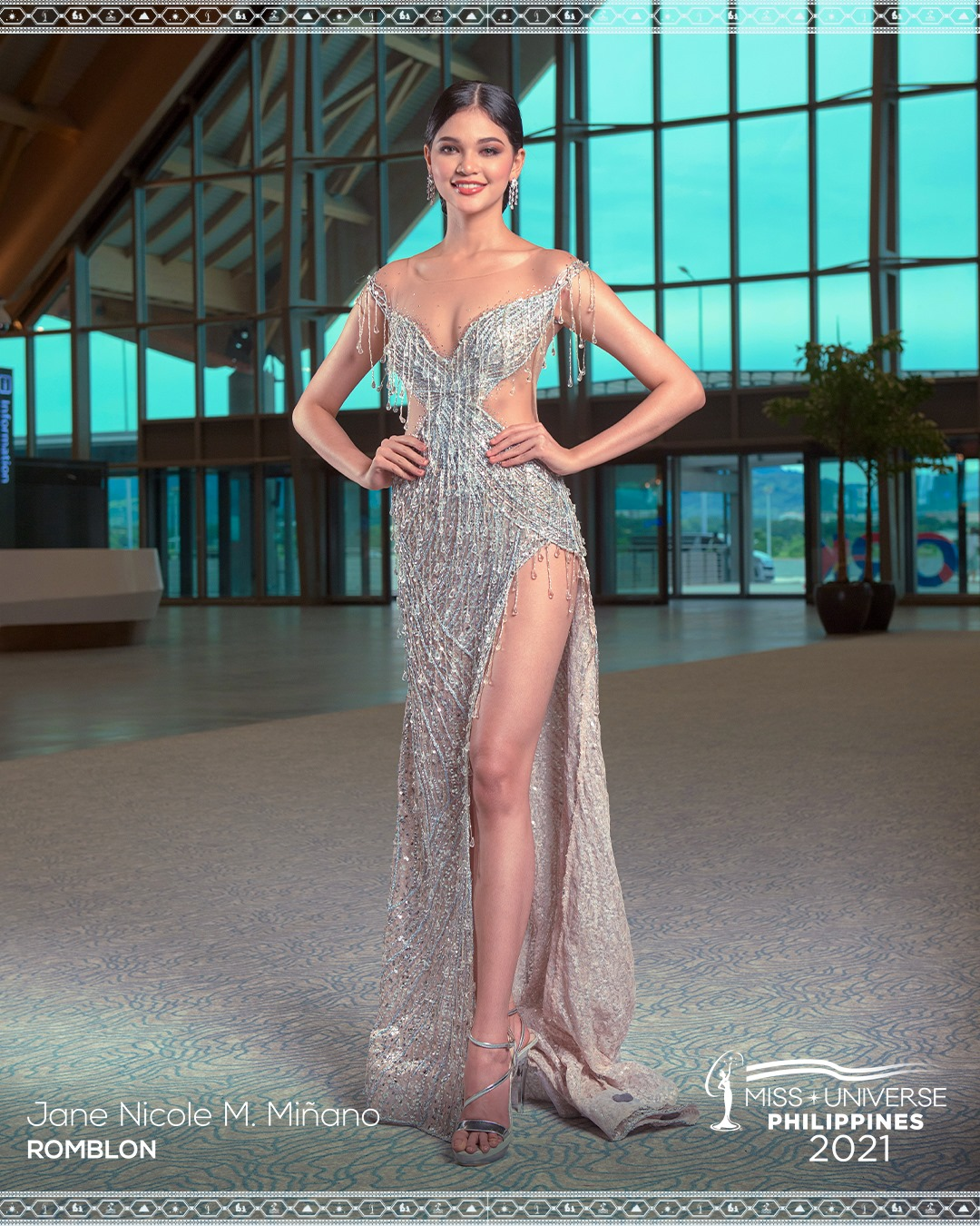 miss-universe-jane-nicole-minano-evening-gown-photo