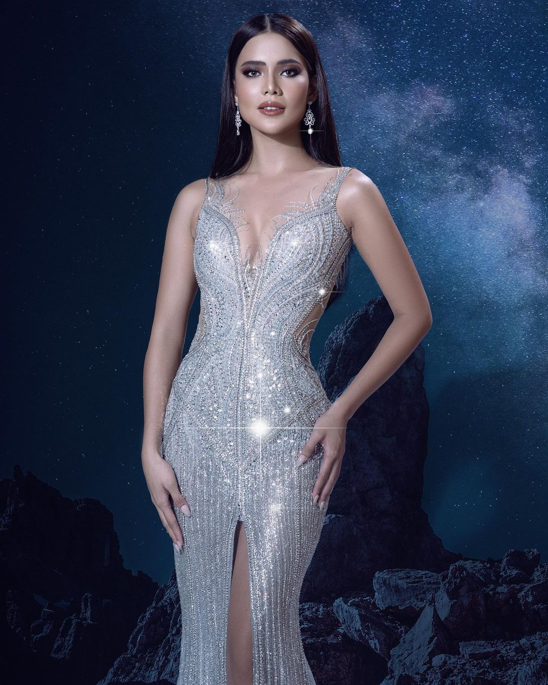 miss-universe-laguna-leren-bautista-evening-gown-photo