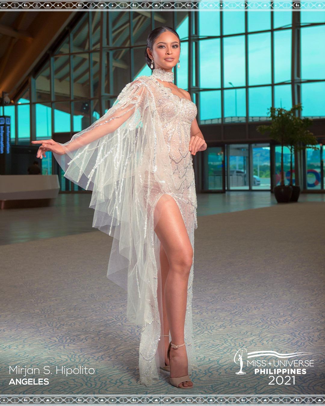 miss-universe-mirjan-hipolito-angeles-evening-gown