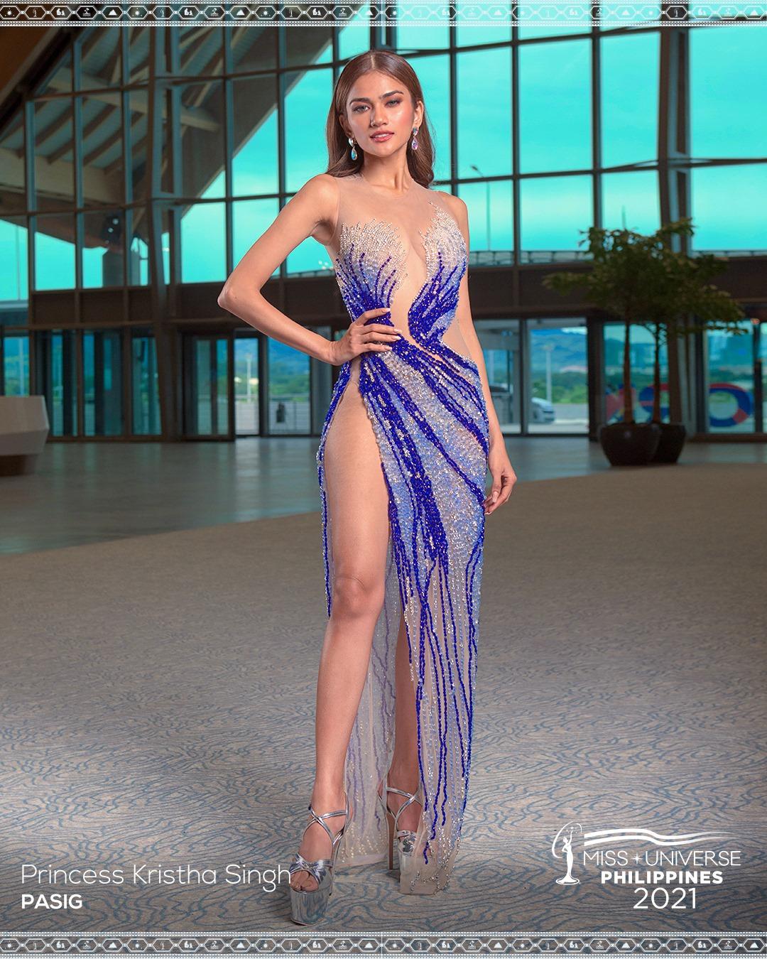 princess-kristha-singh-miss-universe-evening-gown-2021