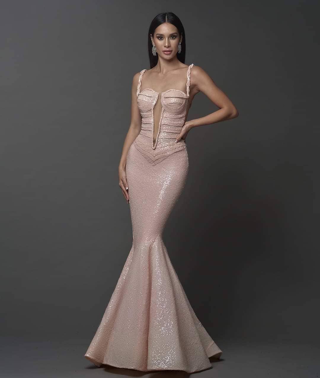 steffi-aberasturi-miss-universe-2021-evening-gown-photo