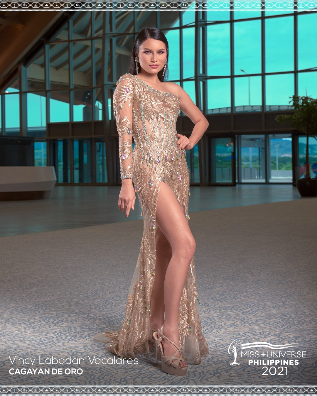 vincy-labadan-vacalares-miss-universe-2021-evening-gown
