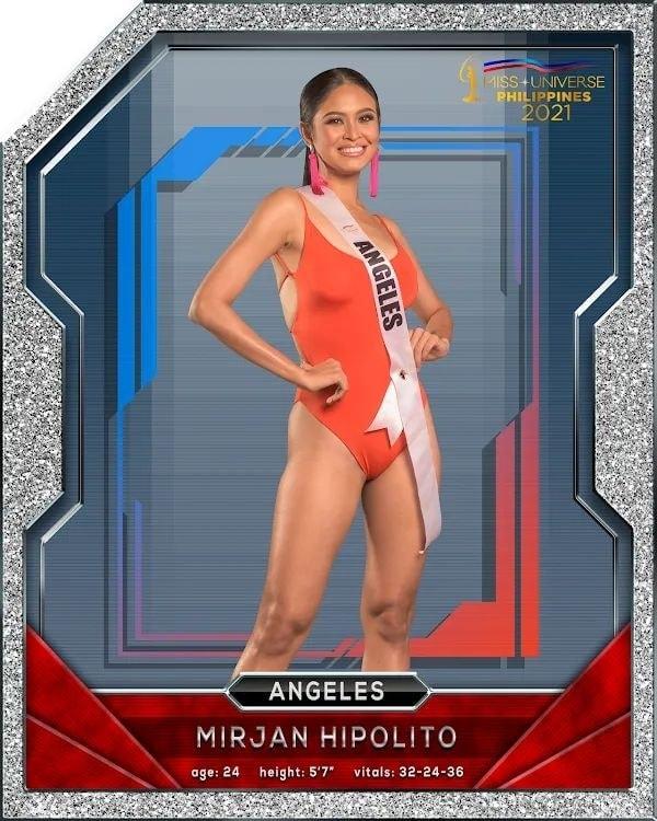 miss-angeles-2021-mirjan-hipolito-nft-swimsuit-photo