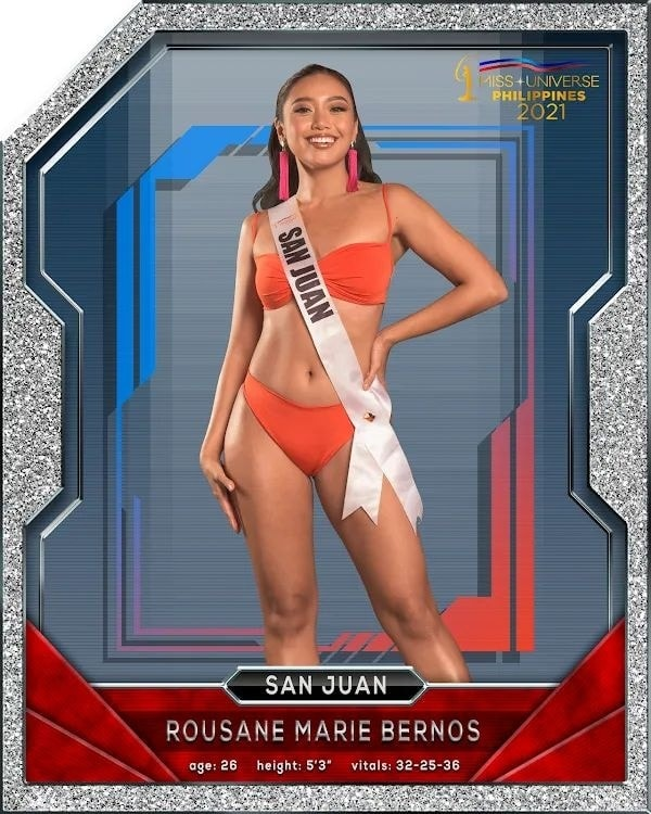 miss-san-juan-rousane-marie-bernos-nft-2021