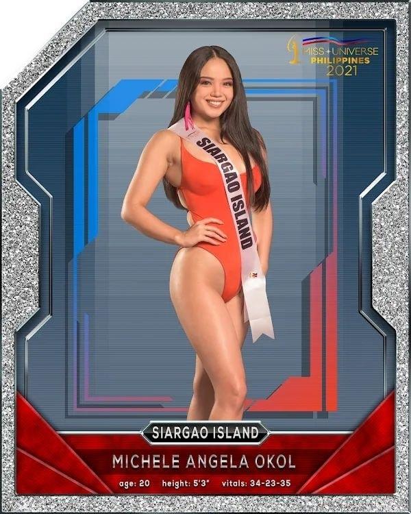 miss-universe-2021-siargao-michele-angela-okol
