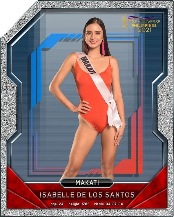 miss-universe-makati-isabelle-de-los-santos-nft-swimwear