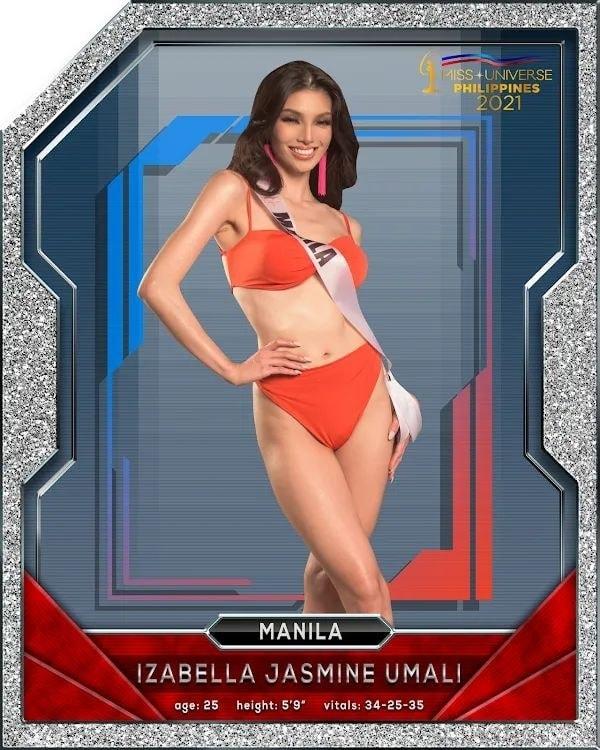 miss-universe-manila-izabella-jasmine-umali-swimsuit-nft