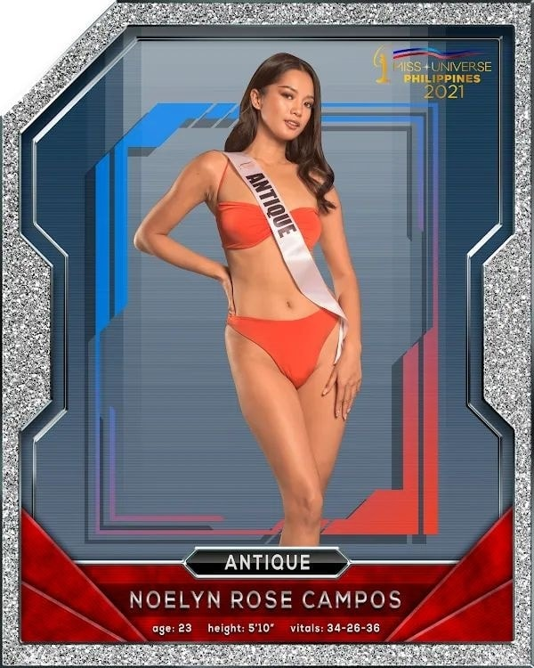 miss-universe-nft-swimwear-antique-noelyn-rose-campos-photo