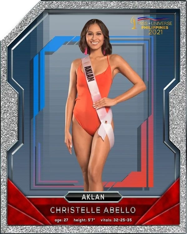 nft-swimwear-miss-universe-2021-christelle-abello