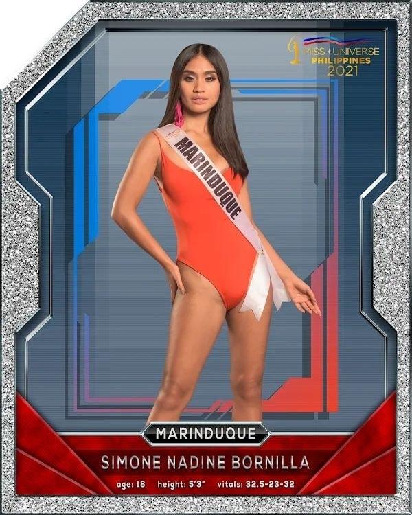 simone-nadine-bornilla-nft-swimwear-miss-universe-photo-2021