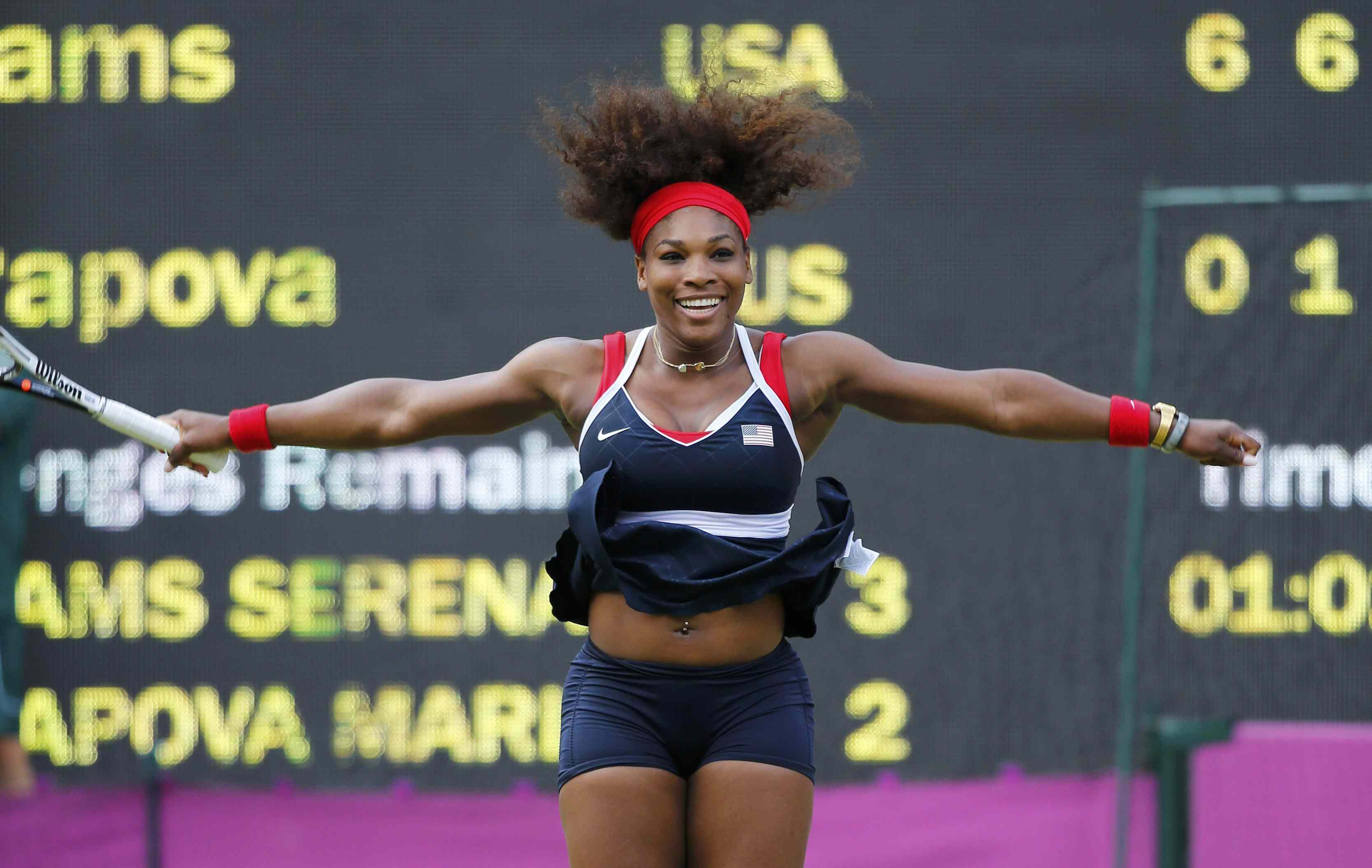 serena-williams-olympics/serena-williams-golden-slam-olympics