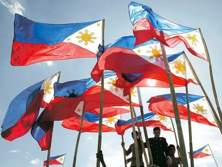 Philippine-National-Flag-Day.jpg