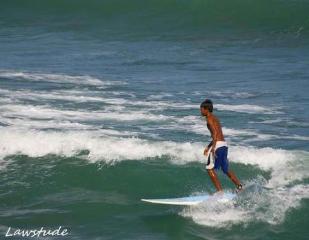 baler-beach-resort-aurora-baler-resorts-2.jpg